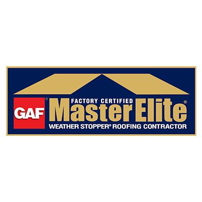Master-Elite logo