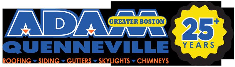 Adam Quenneville Greater Boston